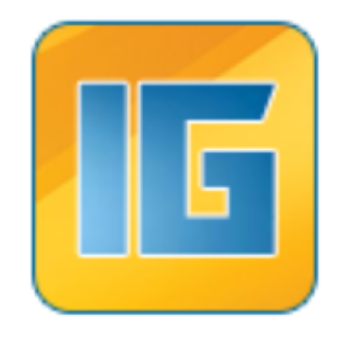 cropped-IGBET303-FAVICON.png
